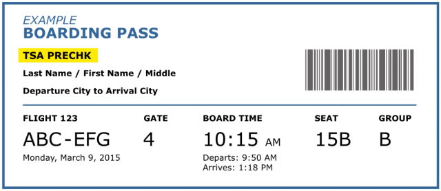 exaxmple_boarding_pass